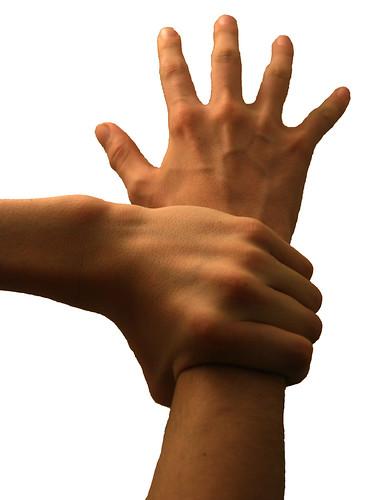 grasp_hand_small_redder