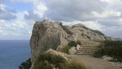 Welche Ausflüge kann ich im Mai in Mallorca unternehmen?
