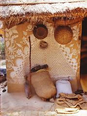 indian interiors_0019