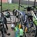 Ride2SchoolDay