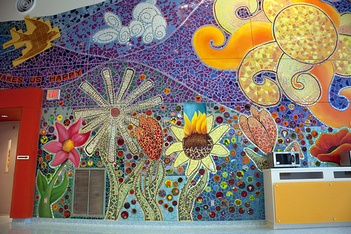 Page not found mosaic art source for Mosaic painting meaning