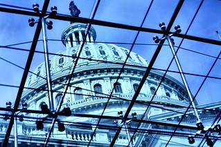 Imagen de Capitol Visitor's Center. washingtondc canonef50mmf18 uscapitol canon50mmf18 unitedstatescapitol