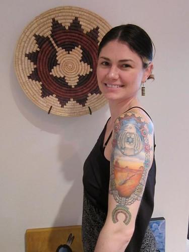 tattoos IMG_5182