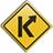 KYTransportation's buddy icon