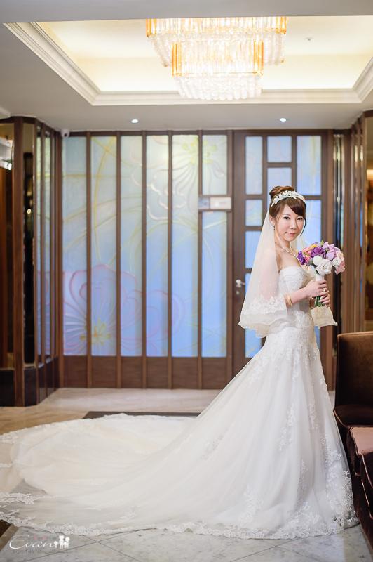 郁強 & 安安 婚禮紀錄_153