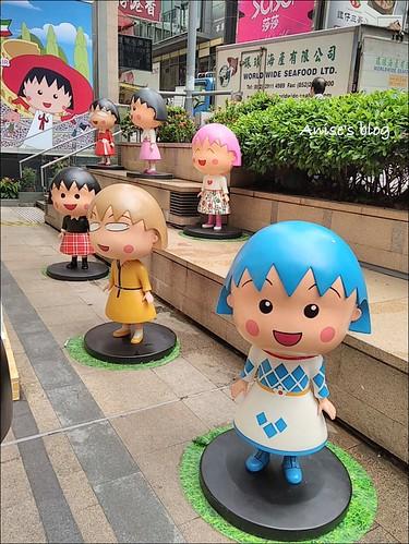 香港咖啡館_005