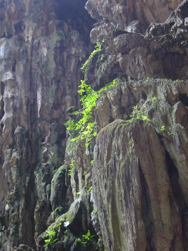 malaysia kualalumpur batucaves templecave