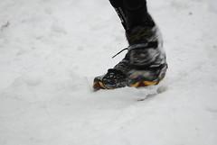 Snowtrail Chabanon 2011 (306)