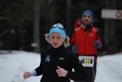 Snowtrail Chabanon 2011 (312)