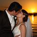 Wedding - Stephanie Underwood & Matthew Derwin by Steven Flanagan