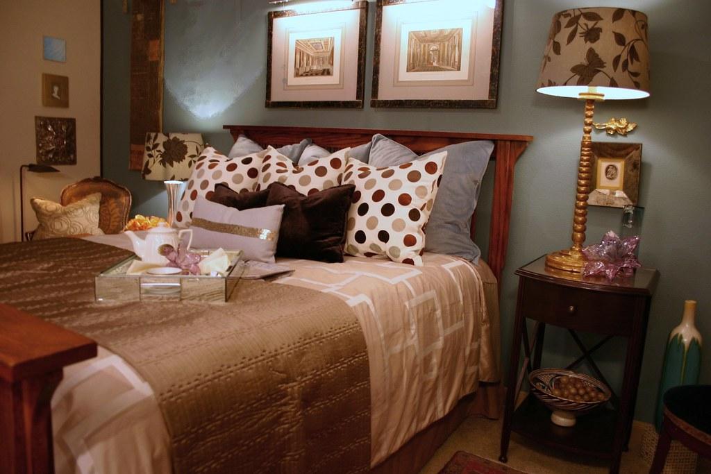 houston antique furniture antique furniture and