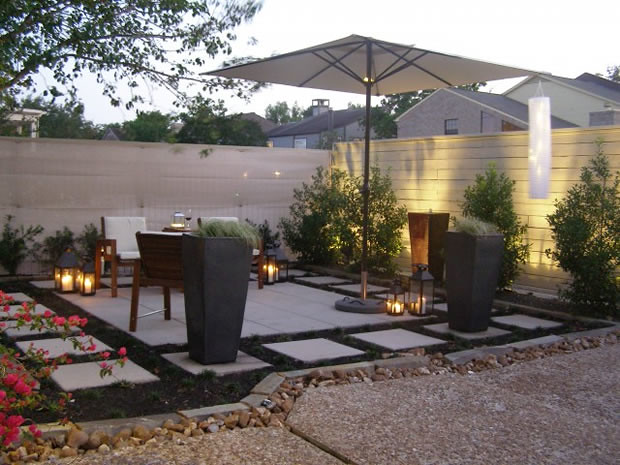 Beautiful Patio Designs Extraordinary Of Small Garden Patio Design Ideas Photos