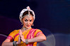 Eesha Deol - Bollywood Actress Odissi dance performance