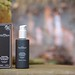 Small photo of Edwin Jagger after shave lotion 100ml