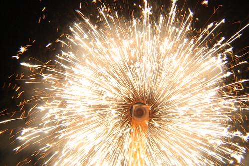 Firework 2!