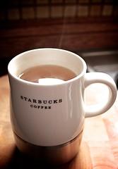 espresso, cup, cup, drinkware, caf㩠au lait, coffee, coffee cup, hot chocolate, mug, caff㨠americano, drink, latte, caffeine,