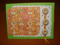 textile(0.0), picture frame(0.0), art(1.0), pattern(1.0), paper(1.0), scrapbooking(1.0),