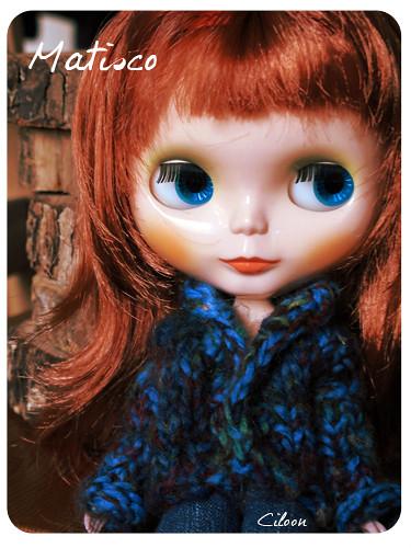 Les tricots de Ciloon (et quelques crochets et couture) 5425911739_815f0b0e36