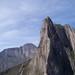 Potrero Chico scenery por Charlie Reynolds