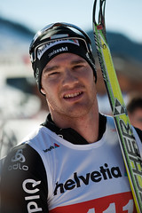 winter sport, nordic combined, individual sports, skiing, sports, recreation, cross-country skiing, nordic skiing, athlete,