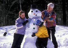 winter sport(0.0), ice rink(0.0), winter(1.0), snow(1.0), ice(1.0), snowman(1.0),