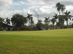 Hainan Sanya Sunrise Golf Club