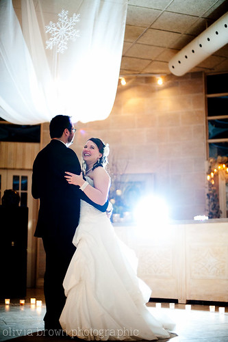 wedding_photographer_austin_brown Wedding_Photography-056