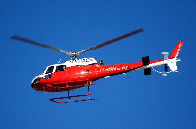 omniflight helicopters with 5443193019 on Ja  Francis 3a59ab41 further Bo105 s541 s570 in addition Air Methods Products Division And Omniflight Deliver Eurocopter 145 To Mayo Clinic also Dana bishop moreover Briana Nansen Rudy Morin Join Business Jet Access.