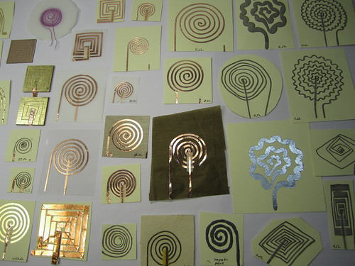 lautsprecherboxen aus stoff bauen als diy projekt expli blog. Black Bedroom Furniture Sets. Home Design Ideas