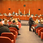 Naperville City Council Meeting 032