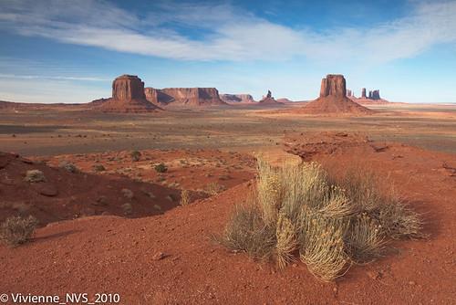 arizona monumentvalley artistspoint