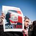 libya-protests_006 by Crethi Plethi