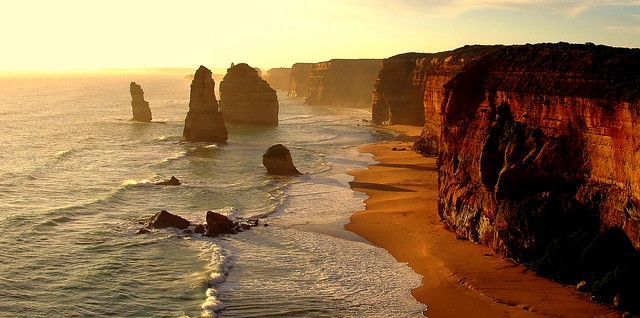 10 Unbelievable Things You Never Knew About Australia!, Seekyt