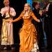 2011_02_26 Phantom der Oper @ Théâtre Luxembourg