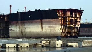 Shipwreck-47