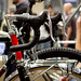 2011 NAHBS Recon: Ellis Cycles