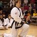 Sat, 02/26/2011 - 11:04 - Ms. Linda Russo Promotion