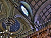 Eldridge St Synagogue_25