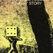 Penguin Books L179 - Dostoyevsky - The Gambler-Bobok-A Nasty Story