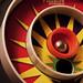 03-03-11: Bull's Eye