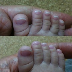 hand, finger, limb, foot, close-up, nail, toe,