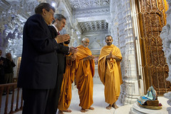 temple, religion, priest, monk, blessing, person,