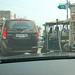 Small photo of Ambala Traffic