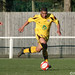 Hornchurch v Sutton - 19/03/11