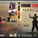 Wappu_2008_DVD_Cover