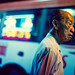 Don't Miss The Bus by Jon Siegel