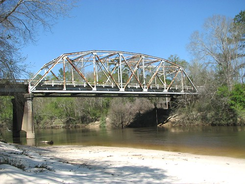 mississippi bridges