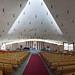 ** First Armenian Evangelical Church