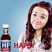 hottty hp by Sam Wiles