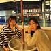 IMG_0441 by * YUKO_M